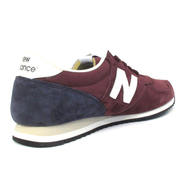 táctica yo En  Limited Time Deals·New Deals Everyday new balance granates mujer, OFF  70%,Buy!