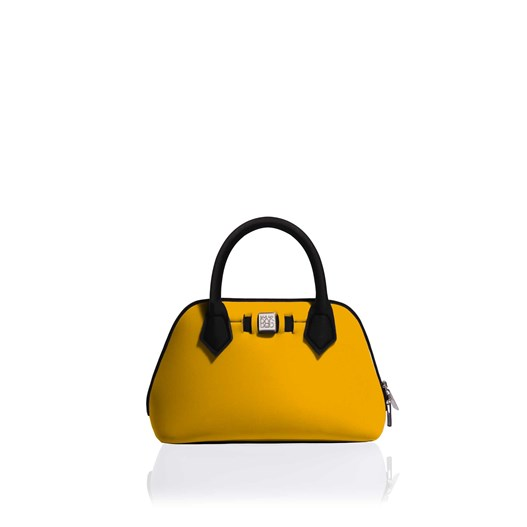 Bolso Save my bag RABAT amarillo