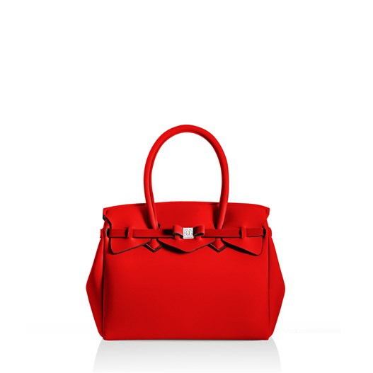 Bolso Save my bag RED COAT