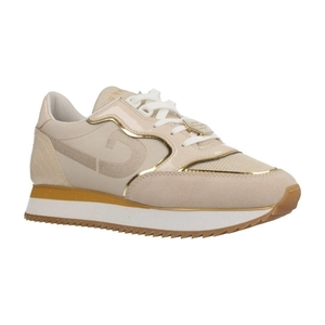 Zapatillas Cruyff Parkrunner Luxury Sand