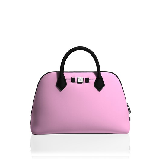 Bolso Save my bag HOLLYWOOD rosa