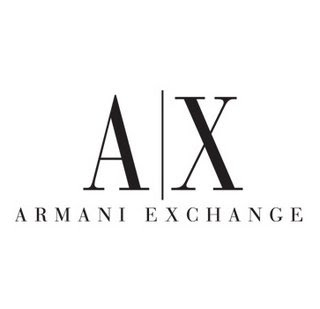 Bolsos Armani Exchange