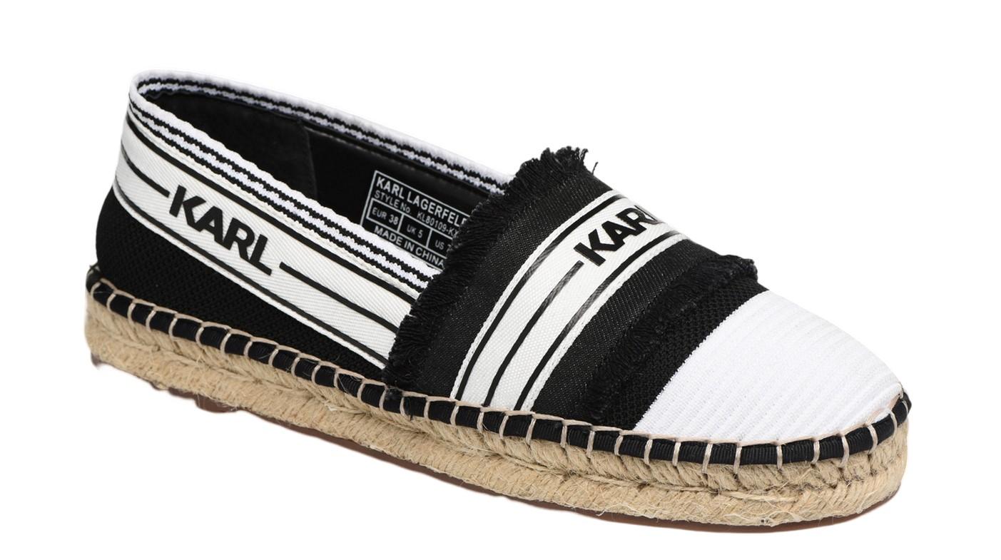 14a32281f24 Todos los productos Bolsos y zapatos de mujer online con envío ...