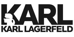 Karl Lagerfield Bags