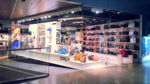 tienda-bolsos-illa-diagonal-bcn (1)