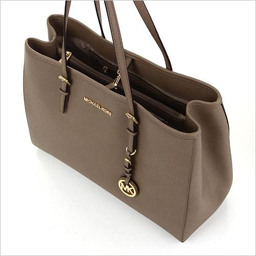 Buy handbags michael kors