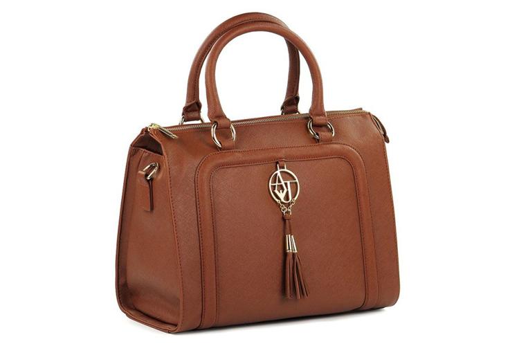 Handbags aj