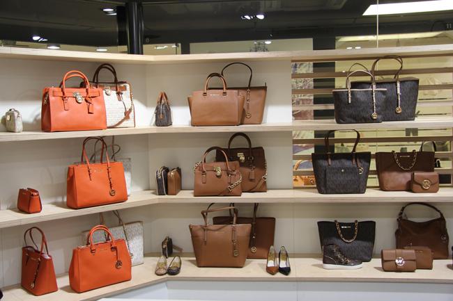 store handbags best
