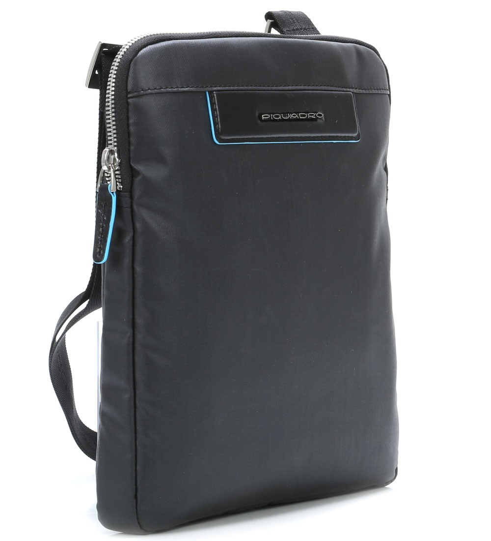 gran venta 3536c 00b96 Comprar maletin o bandolera Piquadro