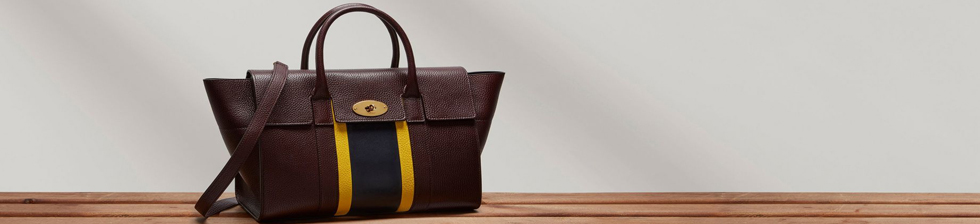mulberry barcelona